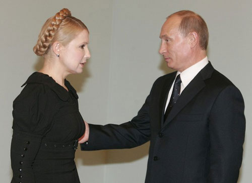 Putin-01